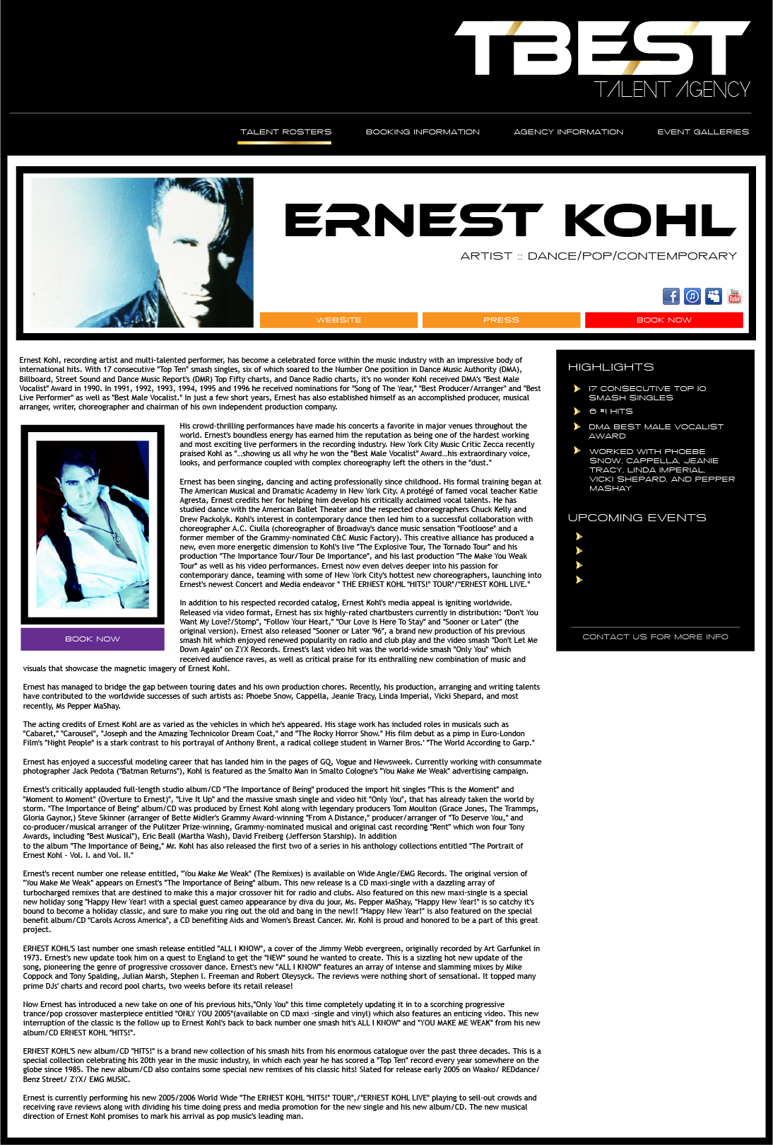 Index of /artists/ernestkohl